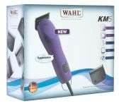 Wahl Animal Clipper KM5