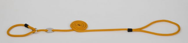 Kennel Nylon Show Lead (Thick)